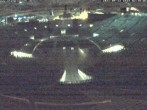 Archived image Webcam Munich - Olympic Hall 20:00