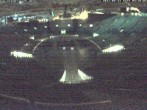 Archived image Webcam Munich - Olympic Hall 22:00