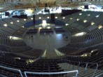 Archived image Webcam Munich - Olympic Hall 00:00