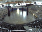 Archived image Webcam Munich - Olympic Hall 12:00