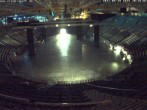 Archived image Webcam Munich - Olympic Hall 14:00