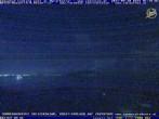 Archived image Webcam Zakynthos - Marine Park 19:00
