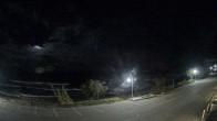 Archived image Webcam Corfu - Arillas Beach 18:00