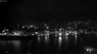 Archived image Webcam View of Bergen 18:00