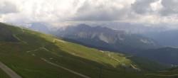 Archiv Foto Webcam Brixen Plose: Lift 10:00