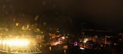Archived image Webcam Panorama Hotel Zermatterhof 18:00