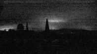Archived image Webcam Treetop Walk Neckertal 20:00