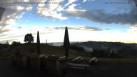Archived image Webcam Treetop Walk Neckertal 00:00