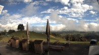 Archived image Webcam Treetop Walk Neckertal 02:00