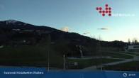 Archiv Foto Wattens: Swarovski Kristallwelten Video-Webcam 00:00