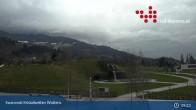 Archiv Foto Wattens: Swarovski Kristallwelten Video-Webcam 08:00