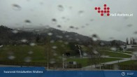 Archiv Foto Wattens: Swarovski Kristallwelten Video-Webcam 10:00