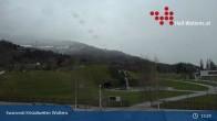 Archiv Foto Wattens: Swarovski Kristallwelten Video-Webcam 12:00