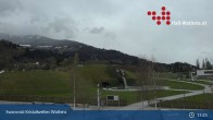 Archiv Foto Wattens: Swarovski Kristallwelten Video-Webcam 14:00