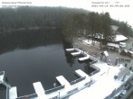 Archiv Foto Webcam Panoramablick auf den Mummelsee 00:00