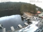 Archiv Foto Webcam Panoramablick auf den Mummelsee 12:00