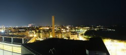 Archived image Webcam Helsinki Shipyard 23:00
