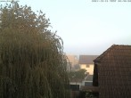 Archived image Webcam View Castle Wildegg 02:00