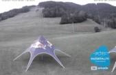 Archived image Webcam Reiteralm: Base Station Silver Jet 00:00