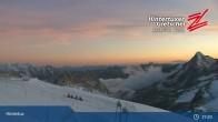 "Archived image Webcam ""Gefrorene Wand"" Zilltertal Alps 00:00"
