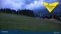 Archiv Foto Webcam Gipfelbahn Hochwurzen 05:00