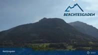 Archiv Foto Webcam Panoramablick Berchtesgaden 07:00