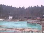 Archiv Foto Webcam Naturbad Aschauerweiher 07:00
