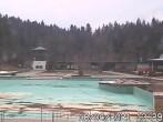 Archiv Foto Webcam Naturbad Aschauerweiher 13:00