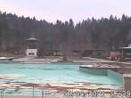 Archiv Foto Webcam Naturbad Aschauerweiher 15:00