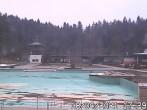 Archiv Foto Webcam Naturbad Aschauerweiher 17:00