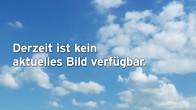 Archiv Foto Webcam Gernkogel - Blick ins Tal 19:00