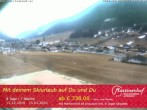 Archived image Webcam Clear view of the town St. Martin in the greater area of Salzburg 10:00