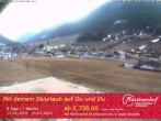 Archived image Webcam Clear view of the town St. Martin in the greater area of Salzburg 12:00