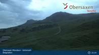 Archived image Webcam Untermatt Top Station 23:00