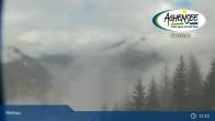 Archiv Foto Webcam Achensee / Pertisau in Tirol 05:00