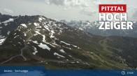 Archived image Webcam Jerzens - Sechszeiger 14:00