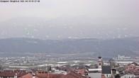 Archiv Foto Webcam Bergblick auf den Glungezer 00:00
