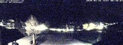 Archived image Webcam Hotel Wildanger - Zöblen 18:00