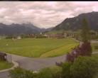 Archived image Webcam Ski Resort Schattwald Zöblen 02:00