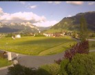 Archived image Webcam Ski Resort Schattwald Zöblen 12:00