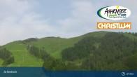 Archiv Foto Webcam Bergbahnen Christlum, Achenkirch 06:00