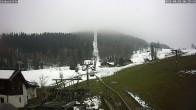 Archiv Foto Webcam Bad Dürrnberg 00:00
