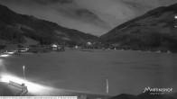 Archived image Webcam Hotel Martinshof - St. Martin - South Tyrol 18:00