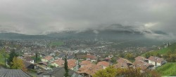 Archived image Webcam Marling - South Tyrol 04:00