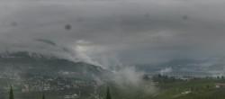 Archived image Webcam Schenna - South Tyrol 04:00