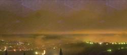 Archived image Webcam Schenna - South Tyrol 16:00