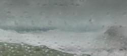 Archived image Webcam St. Moritz / Piz Nair Top Station 04:00