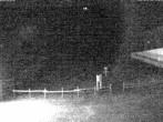 Archived image Webcam Hauser Kabling: base station of the gondola 18:00