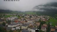 Archived image Webcam Zernez village 00:00
