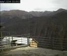 Archived image Webcam Tschlin, Switzerland 08:00